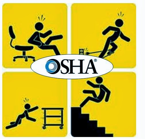 aw101 osha case study Case studies to help start or improve your organization's safety and health program, see the case studies listed below for lessons learned and best practices the electric power industry relies on safety and health programs to keep workers safe on the job (pdf) osha's safety and health recognition program ( sharp).