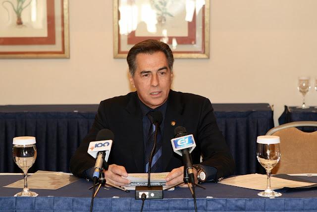Παπαγεωργόπουλος: Να με καλέσει ο κ. Τσίπρας να του αναλύσω πώς ένας αθώος άνθρωπος μπορεί να στοχοποιηθεί