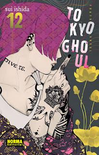 www.nuevavalquirias.com/tokyo-ghoul-todos-los-mangas-comprar.html