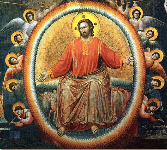 Calendario Liturgico Maranatha.Blog Di Www Maranatha It I Domenica Di Avvento Anno B