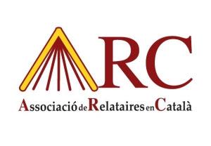 ARC (Associació de Relataires en Català