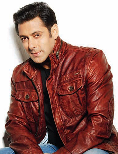 The-next-two-films-which-are-to-the-success-of-Salman-Khan