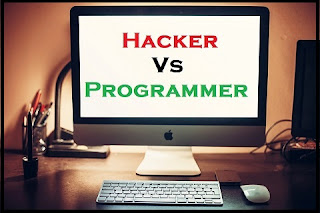 Hacker, Programmer, Developer, Computer scientest, hacking 2018