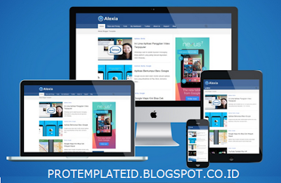 premium blogger templates free download best premium blogger templates free premium blogger template seo friendly template blogger  premium gratis Template blogger Premium gratis