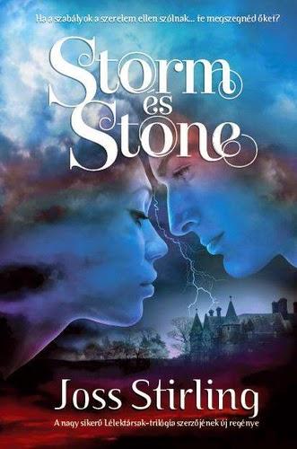 http://moly.hu/konyvek/joss-stirling-storm-es-stone