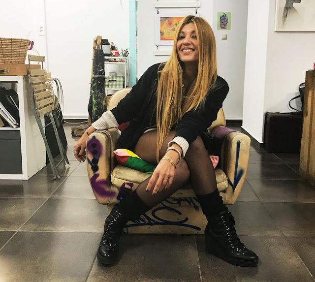 Ranio Sarri 2 - thecolumnist.gr