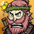 Merge Star - Um herói da combinação apk mod