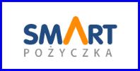 Smart Pożyczka pożyczki logo