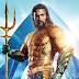 "Aquaman beats ""The Dark Knight' and 'Batman vs Superman' at Box Office"