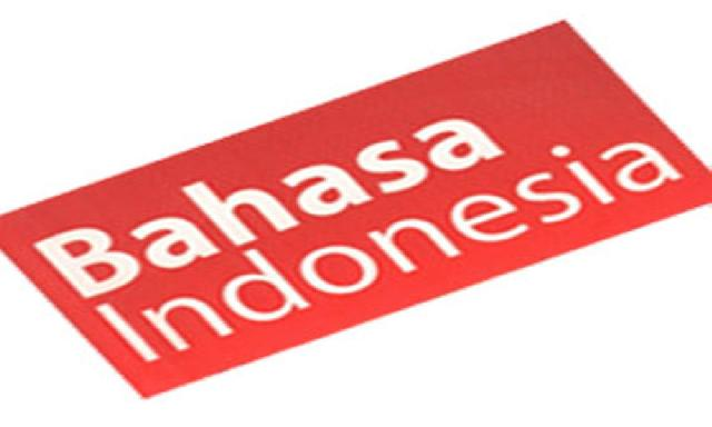 Bahasa Indonesia Teks Ceramah