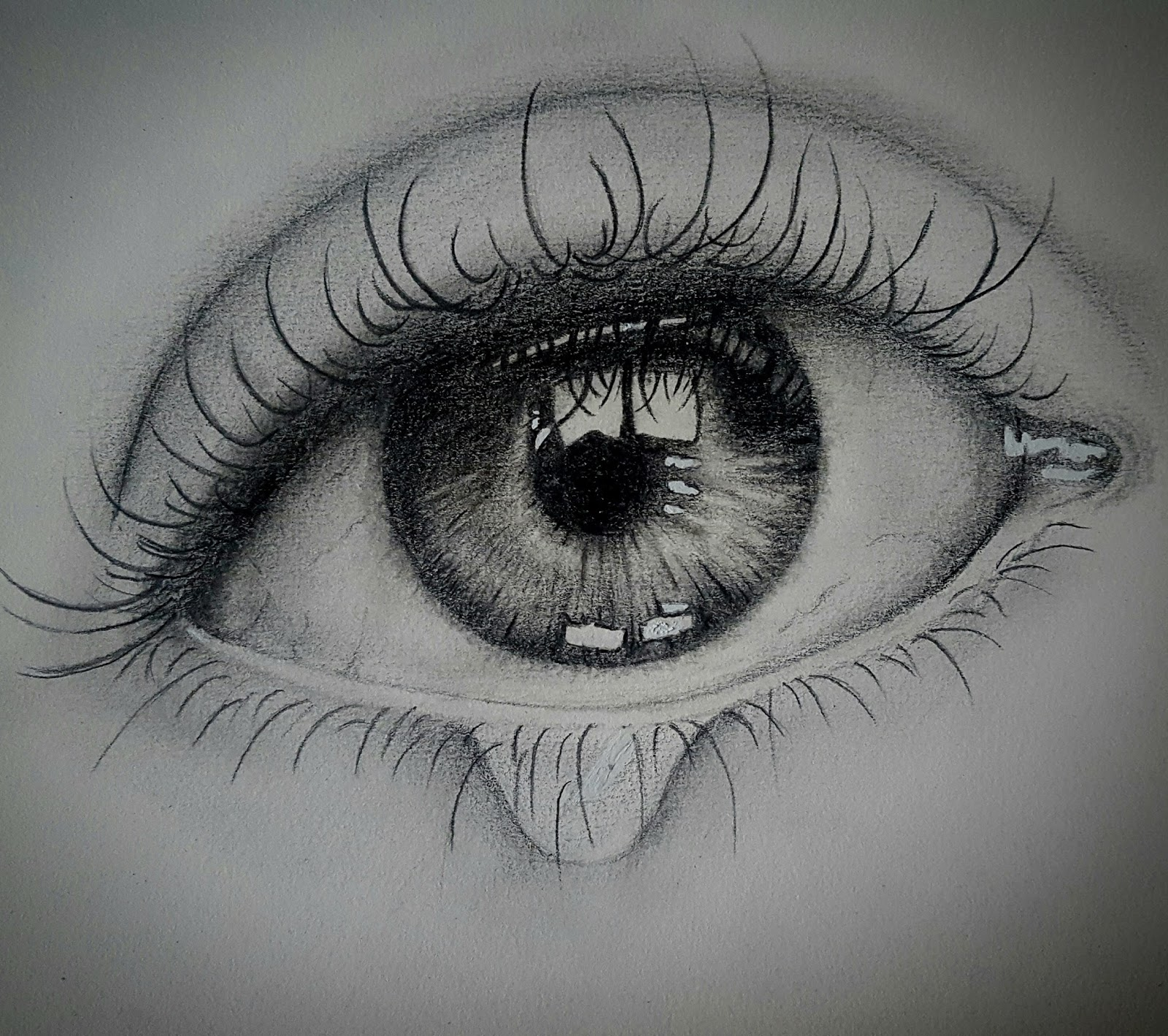 disegni bellissimi