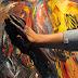 ΓΙΑΝΝΕΝΑ: Πρόσκληση σε άτομα με Ιδιαίτερη Καλλιτεχνική Προδιάθεση