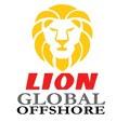 Lowongan Kerja 2013 Juli Lion Global Offshore