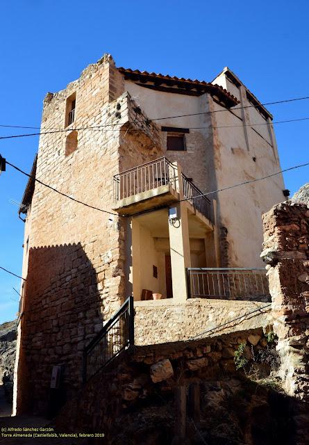 castielfabib-torre-amenada