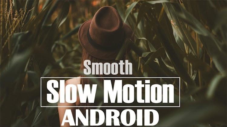 Cara Terbaru Membuat Video Slow Motion di Hp Android