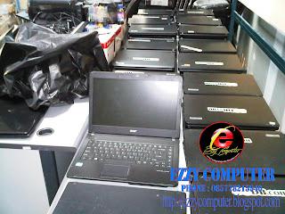 ezzy computer
