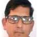 नीमकाथाना के व्याख्याता बीसी जाट ने लीक किया एमए भूगोल का पेपर, एसओजी ने किया गिरफ्तार