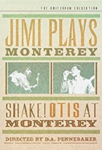 Watch Shake!: Otis at Monterey Online Free in HD