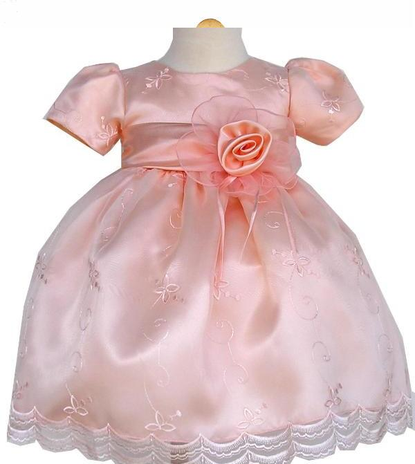 Baby Dress Up Infant Easter Dresses