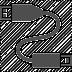 Download Qualcomm Usb driver ( Letest Version )