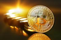 Moneda Digital Bitcoin Criptodivisa