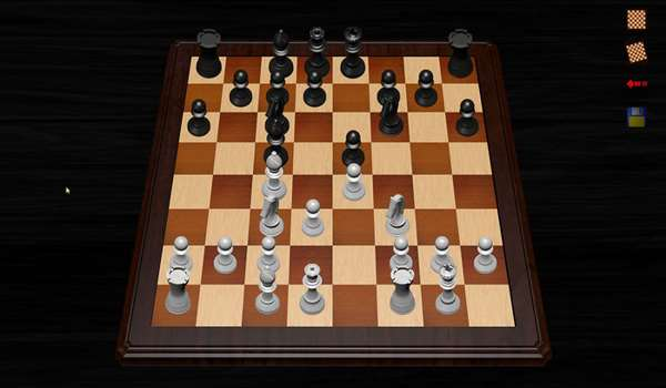 Download chess  Free games