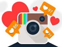 Tips Menambah Follower Instagram Dengan Mudah