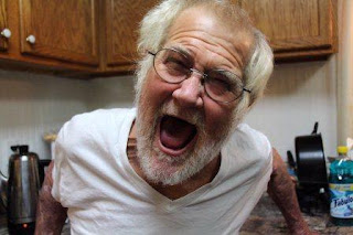 Angry Grandpa Net Worth >> Angry Grandpa Net Worth : How Much Money The Angry Grandpa Show Makes On YouTube | Real Time News
