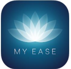 MyEase - Meditation & Sleep Music & Relax Mobile App