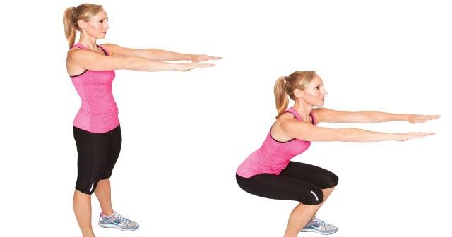 8 Manfaat dan Khasiat Plank Bagi Kesehatan Tubuh