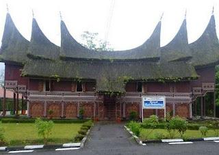 Harga Penginapan di Minang Fantasi (Mifan) Waterpark