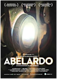 Abelardo (2012)