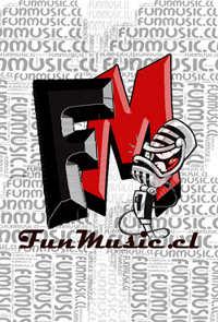 Radio Fun music