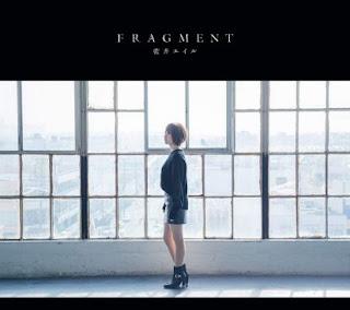 Download [Album] Eir Aoi – FRAGMENT (4th Album) [MP3/320K/ZIP]