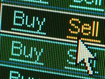 When to sell a stock rules shares How to decide about selling stocks Selling Strategies