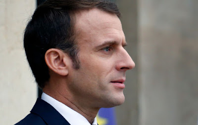 France To Set Its Legal Age Of Sexual Consent At 15