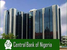 www.cbn.gov.ng - Central Bank of Nigeria Recruitment 2018/2019 Application processes for Graduate Positions