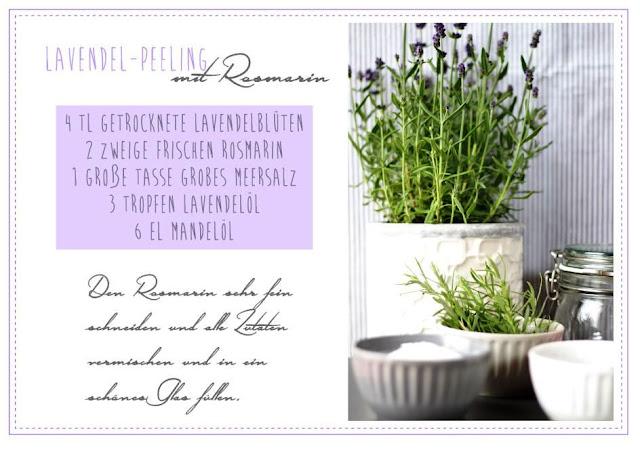https://www.dropbox.com/s/7can44eae240rxv/Lavendelpeeling.pdf?dl=0