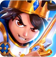 Royal Revolt 2 V2.7.0 MOD Apk Terbaru
