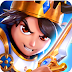 9 Royal Revolt New Version 2 V2.7.0 MOD Apk Updated