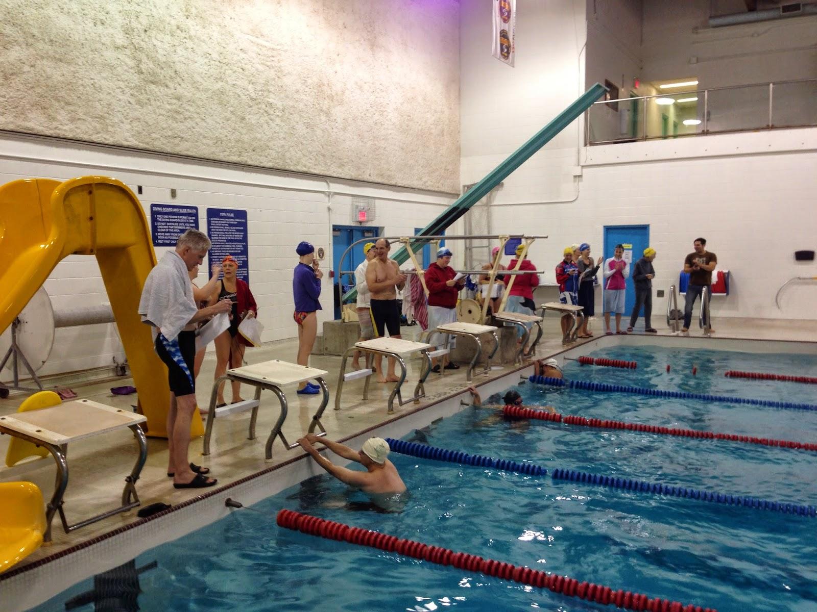 nitro swim meet june 7 8 2014