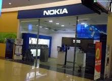 Nokia D1C Tampil dengan Layar 13,8 inci pada situs GFXBench