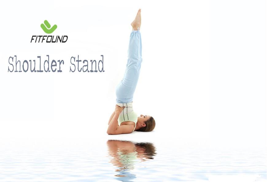 Yoga-Shoulder-Stand-va-nhung-dieu-ban-nen-biet