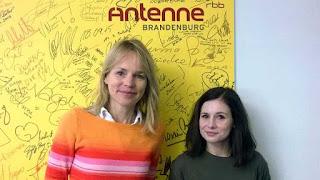 http://www.antennebrandenburg.de/programm/zu-gast-hallo-brandenburg-am-sonntag/2017/josefine-preuss-bei-antenne-brandenburg.html