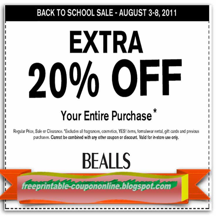 coupon blogs florida