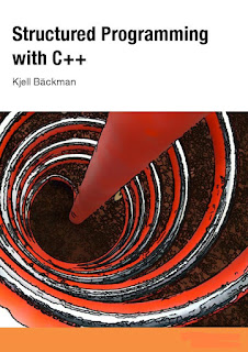 Structured Programming With C++