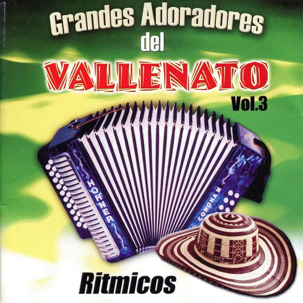 JUAN GABRIEL - TE SIGO AMANDO - free download mp3