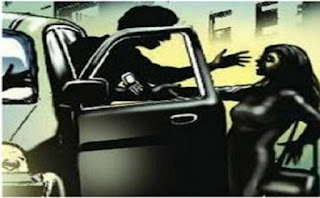 rape-in-car-in-noida