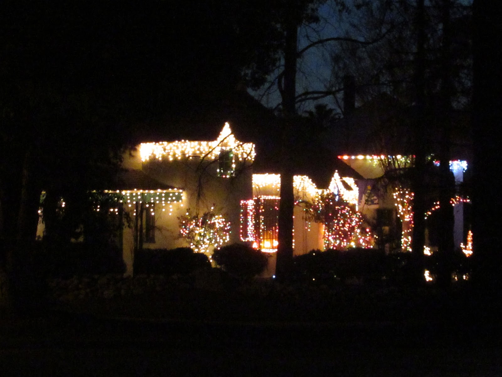 HEATHER KING: THE OCTAVE OF CHRISTMAS