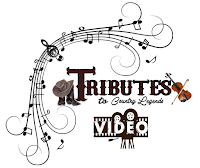 CLICK HERE TO SEE VIDEO CLIPS OF TRIBUTES ARTISTS